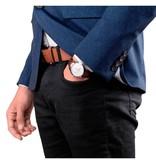Baume & Mercier Horloge Classima 40mm M0A10263