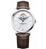 Baume & Mercier Horloge Classima 40mm M0A10274