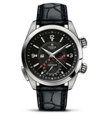 Tudor Horloge Heritage 42mm Advisor 79620TN