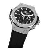 Hublot Horloge Big Bang 44mm Chronograph Steel 311.SX.1170.GR