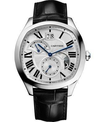 Cartier Horloge Drive de Cartier 40mm WSNM0005