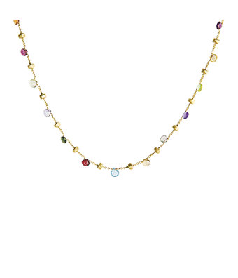 Marco Bicego Collier Paradise CB765-MIX01