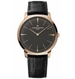 Vacheron Constantin Horloge Patrimony 40mm 81180/000R-9162