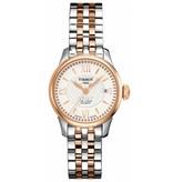 Tissot Horloge T-Classic 25mm Le Locle Automatic Lady T41.2.183.33