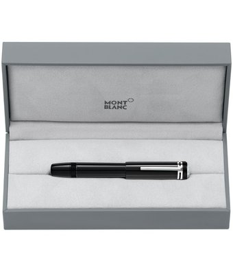 Montblanc Vulpen Heritage Collection 1912 109049
