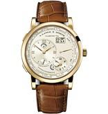 A. Lange & Söhne Horloge Lange 1 116.021