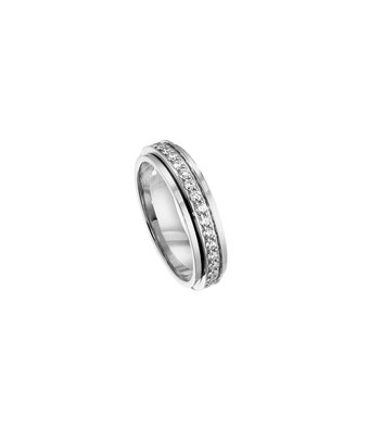 Piaget Ring Possession Wedding G34PK500
