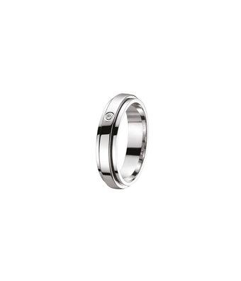 Piaget Ring Possession Wedding G34PJ900