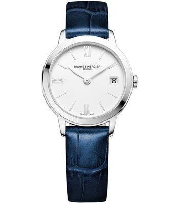 Baume & Mercier Horloge Classima 31mm M0A10353