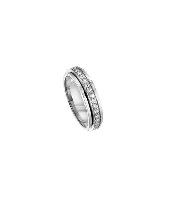 Piaget Ring Possession Wedding G34PK500