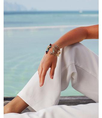 Piaget Armband Possession G36PA600