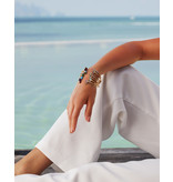 Piaget Spang Armband Possession G36PA800