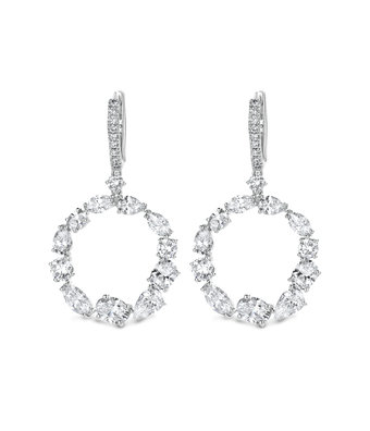 Schaap en Citroen Diamonds 171-894-M