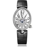 Breguet Horloge Reine de Napels 28mm 8918BB/58/964D00D