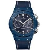 Hublot Horloge Classic Fusion 45mm Champions League 521.EX.7170.LR.UCL18