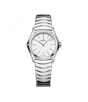 Ebel Horloge Sport 29mm 1216448A