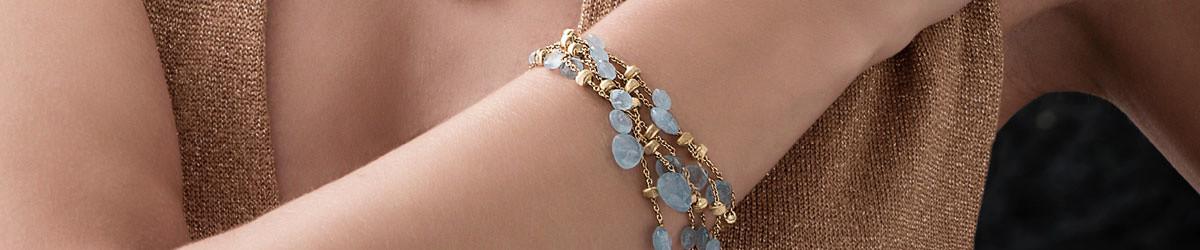 Armbanden | Schaap en Citroen | Sieraden, diamanten & horloges sinds 1888