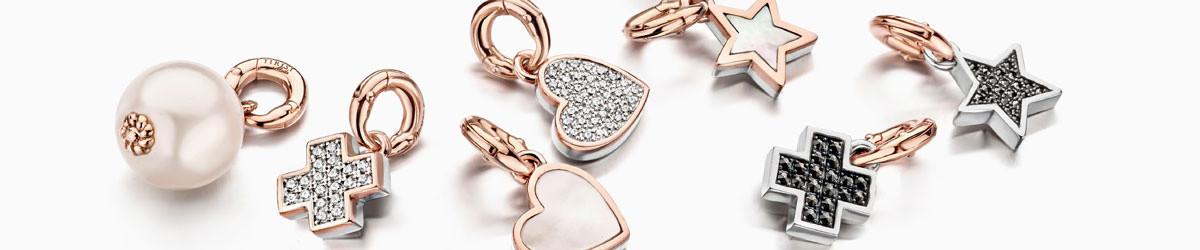 Bedels | Schaap en Citroen | Sieraden, diamanten & horloges sinds 1888