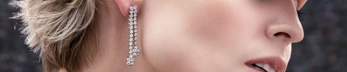 Oorhangers | Schaap en Citroen | Sieraden, diamanten & horloges sinds 1888