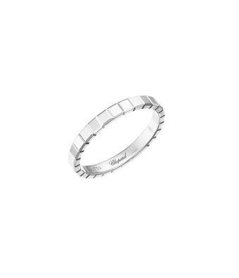 Chopard Ring Ice Cube mini 827702-1200