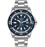 Breitling Horloge Superocean 44mm Special Y1739316/C959