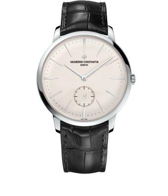Vacheron Constantin Horloge Patrimony 42mm 1110U/000G-B086