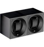 Swiss KubiK Watchwinder Masterbox Duo SK02-AE001