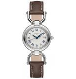 Longines Horloge Equestrian 30mm L6.131.4.71.2