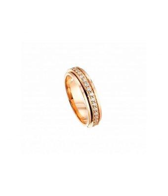 Piaget Ring Possession Wedding G34PC300