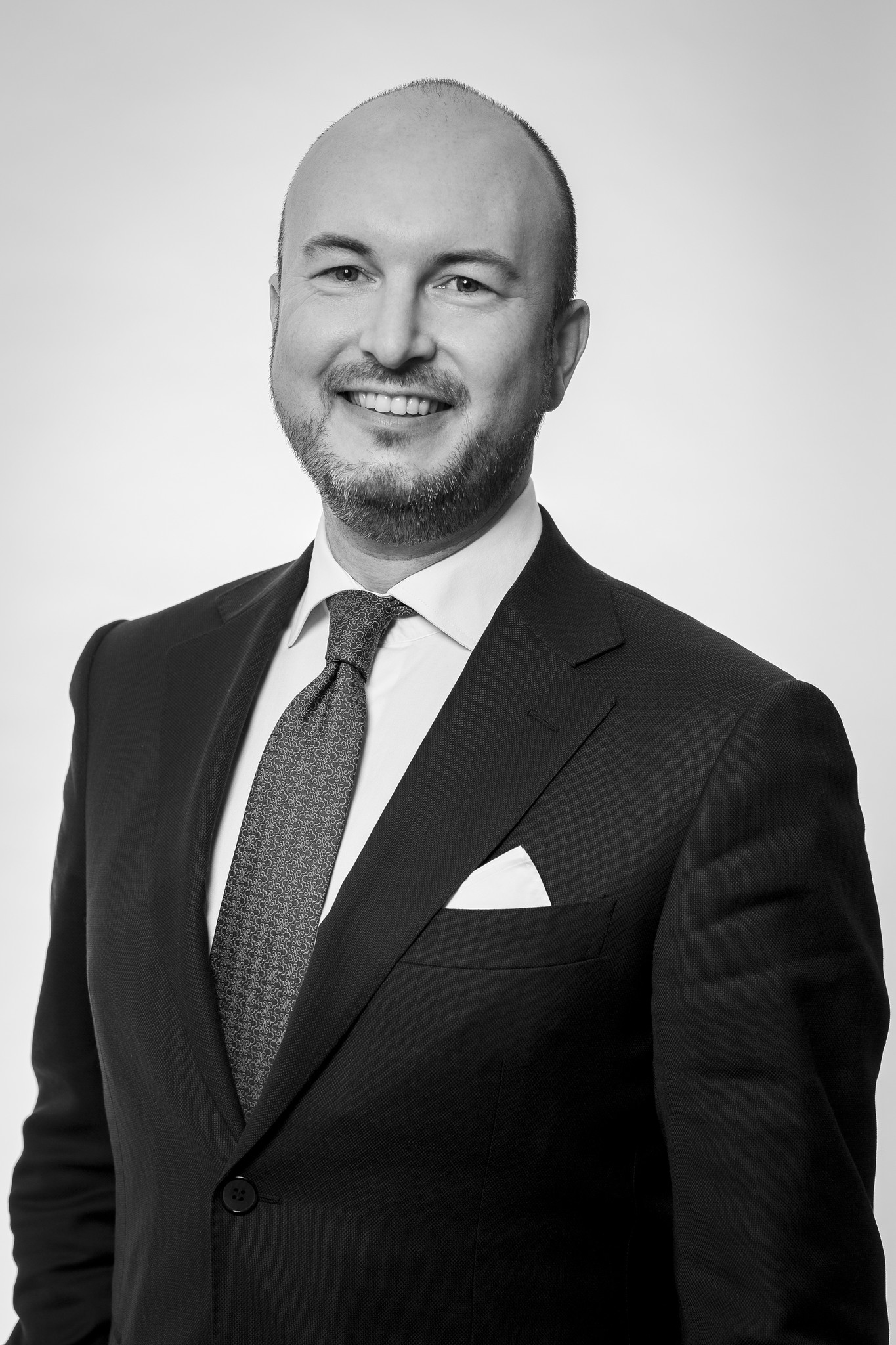 Donald Vermeulen - Schaap en Citroen Utrecht