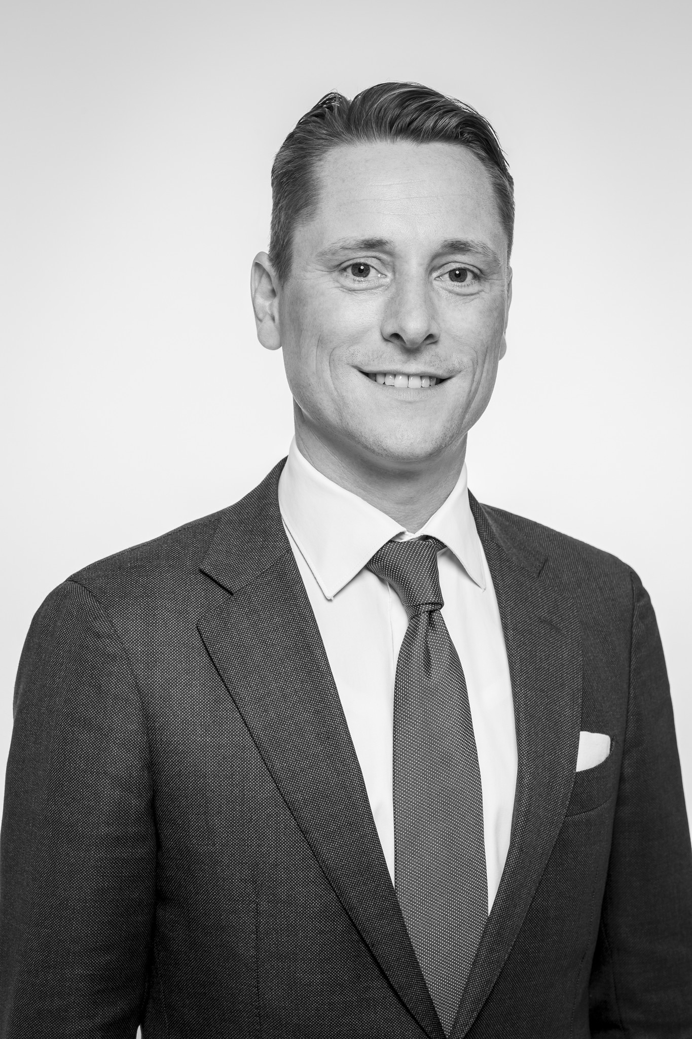 Jesse Verbeek - Schaap en Citroen Den Haag