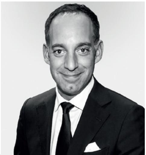 Sam Wammes - Schaap en Citroen juweliers Maastricht