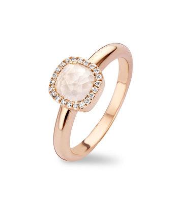 Tirisi Jewelry Fantasie Ring Milano Sweeties TR9624WQP