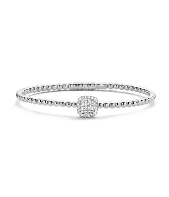 Tirisi Jewelry Fantasie Armband Amsterdam TB2076DW