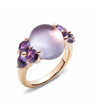 Pomellato Ring  A.A702/O7/OI
