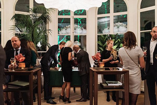 Schaap en Citroen Estate 2019 | Rolex corner