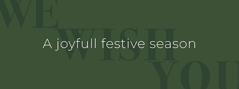 Vind het perfecte sieraad voor jouw geliefde met de cadeautips van onze experts!