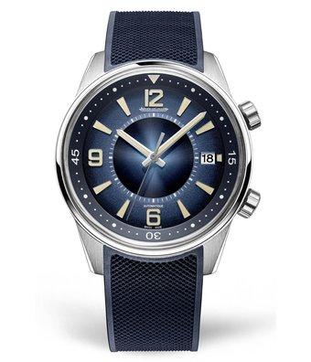 Jaeger-LeCoultre Horloge Polaris 42mm Date Q9068681