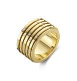 Piaget Ring Possession G34PO700