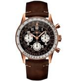 Breitling Horloge Navitimer 41mm 1959 Edition RB0910371B1X1
