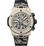 Hublot Horloge Big Bang 45mm Sorai 411.CZ.4620.NR.SOA19