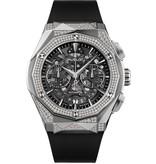 Hublot Horloge Classic Fusion 45mm Chronograph Orlinski 525.NX.0170.RX.1804.ORL18