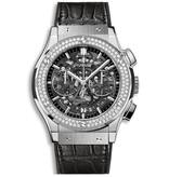 Hublot Horloge Classic Fusion 45mm 525.NX.0170.LR.1104