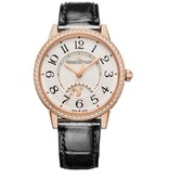 Jaeger-LeCoultre Horloge Rendez-Vous 34mm Night & Day Medium Q3442430
