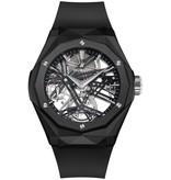Hublot Horloge Classic Fusion 45mm Tourbillon 505.CI.1170.RX.ORL19