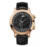 Patek Philippe Horloge Grand Complications Celestial 6102R-001