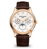 Patek Philippe Horloge Grand Complications 5327R-001
