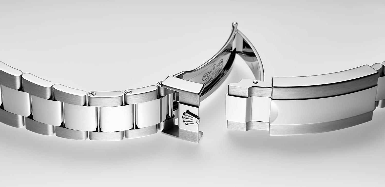 Ben je van plan om een stalen horloge te kopen? Ontdek 5 topmodellen ter inspiratie!