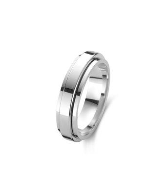 Piaget Ring Possession Wedding G34PK700