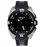 Tissot Horloge T-Touch Expert Solar 45mm T091.420.47.051.00